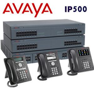 Avaya IP500 Kampala Uganda