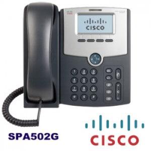 Cisco SPA502 Kampala Uganda