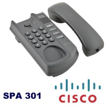 Cisco SPA301 Kampala Uganda