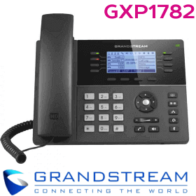 Grandstream Phone Kampala Uganda- Buy and Review