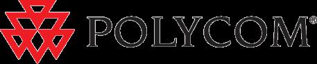 Polycom Logo Uganda