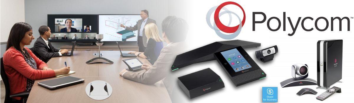 Polycom-Video-Conferencing-Uganda