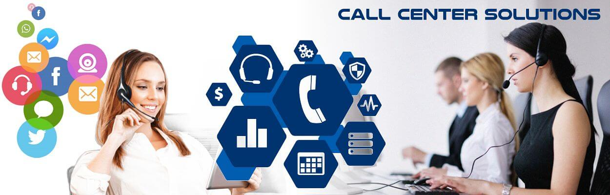 Call Center Solutions Uganda