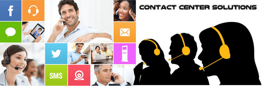 Contact Center Solution Uganda