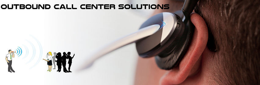Call Center Solution Kampala