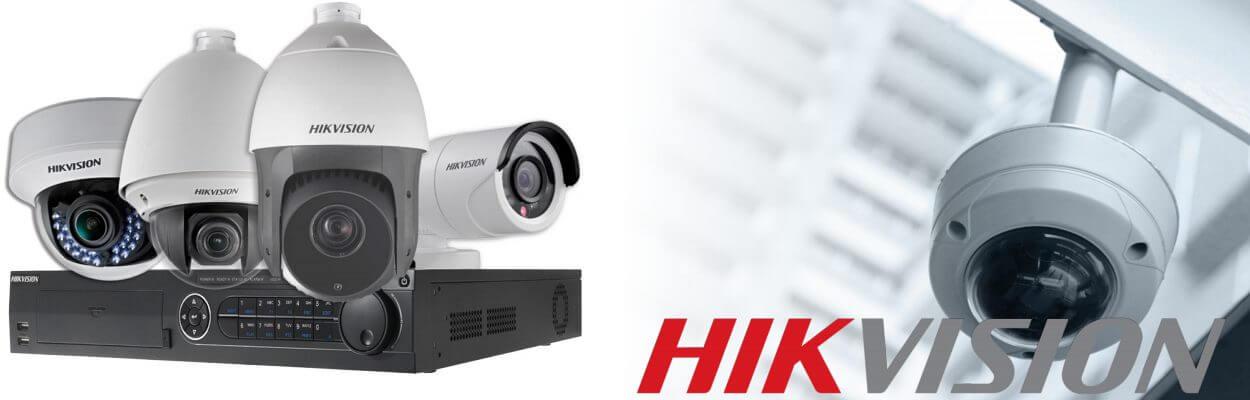hikvision-distributor-in-kampala
