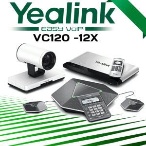 Yealink-VC120-12X-Video-Conferencing-kampala-uganda