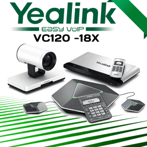 Yealink-VC120-18X-Video-Conferencing-kampala-uganda
