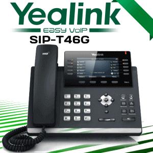Yealink-SIP-T46G-Voip-Phone-Uganda-Kampala