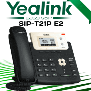 Yealink-T21P-E2-Voip-Phone-Uganda-Kampala