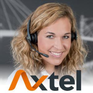 axtel-headset-kampala-uganda