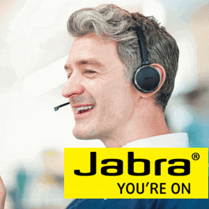jabra-hedset-kampala-uganda
