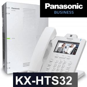 Panasonic KX-HTS32 Uganda