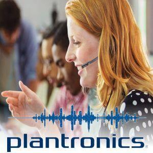 plantronics-headset-kampala-uganda