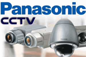 panasonic-cctv-systems-distributor-kampala-uganda
