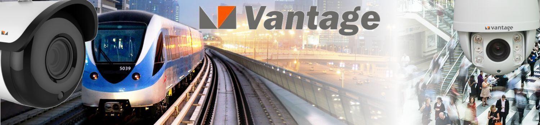 Vantage-CCTV-Uganda