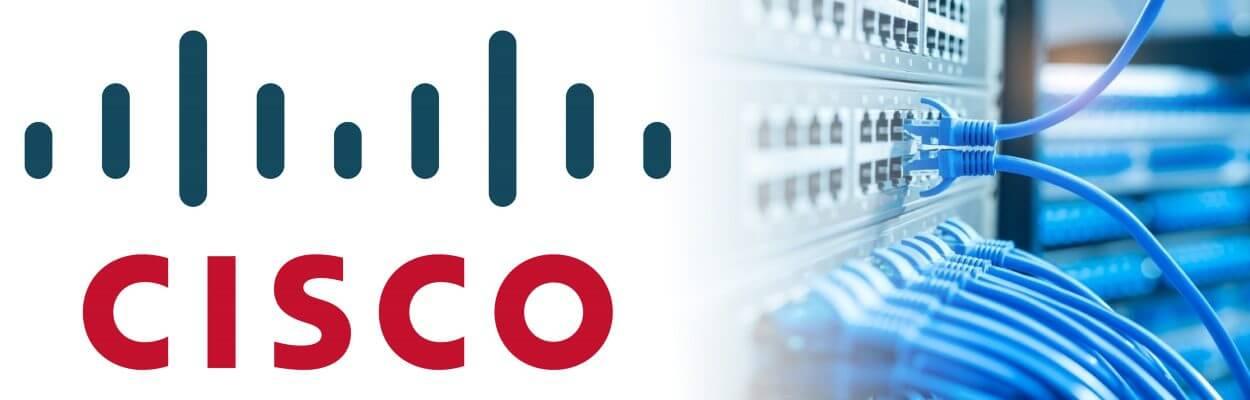 Cisco Switch Supplier Uganda