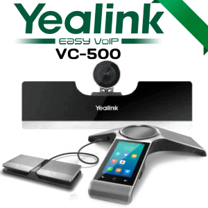 yealink-vc500-video-conferencing-system-uganda