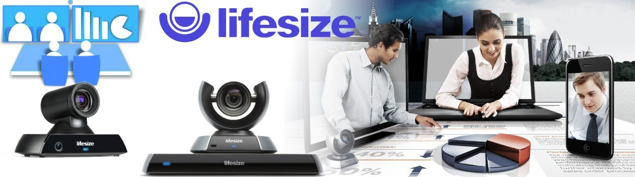 Lifesize-Video-Conferencing-Kampala