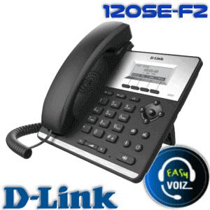 dlink dph120se ip phone kampala