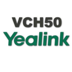 Yealink VCH50 Hub Kampala Uganda