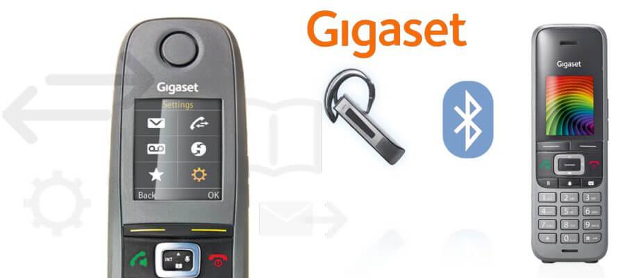 gigaset cordless phone Uganda