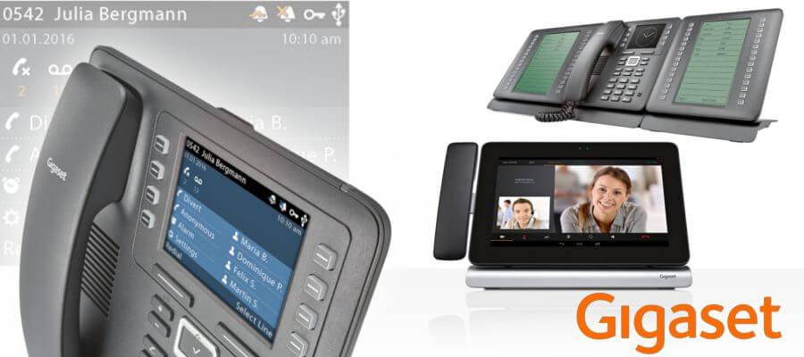 gigaset iphones Uganda