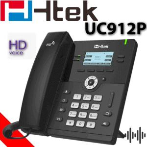 htek-uc912P-doha-qatar