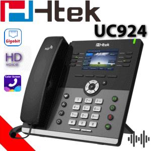 htek-uc924-qatar