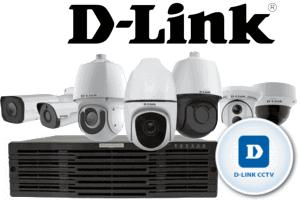 dlink-cctv-systems-uganda