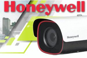 honeywell-cctv-distributor-uganda