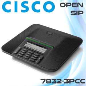 cisco 7832 conference phone Kampala Uganda
