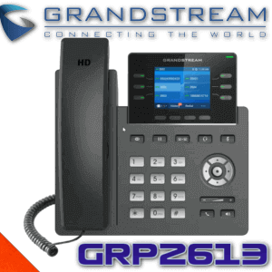 grandstream grp2613 ip telephone Uganda
