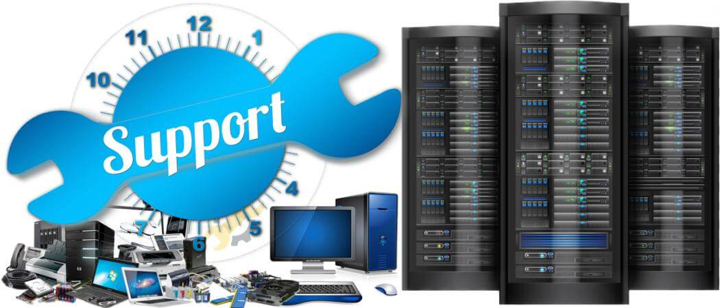 it support amc Uganda