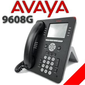 avaya 9608g ip phone Kampala