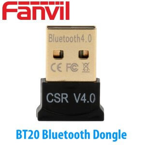 Fanvil Bt20 Usb Dongle Kampala