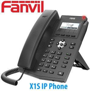 Fanvil X1s Sip Phone Uganda