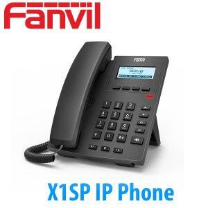 Fanvil X1sp Kampala
