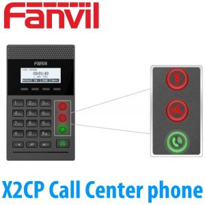 Fanvil X2cp Uganda