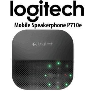 Logitech P710e Kampala Uganada