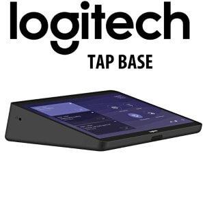 Logitech Tap Base Kampala