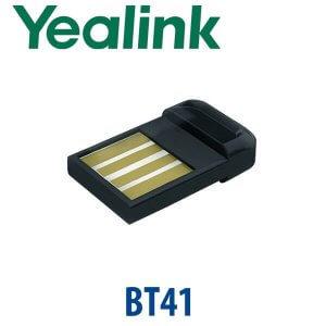 Yealink Bt41 Uganda