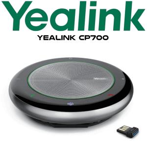 Yealink Cp700 Uganda