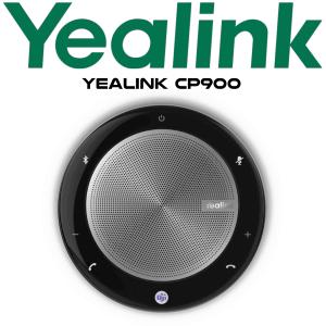 Yealink Cp900 Uganda