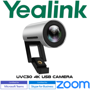 Yealink Uvc30 Uganda Lagos