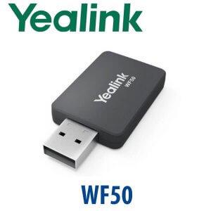 Yealink Wf50 Uganda